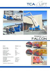 thumbnail of Brochure-FS320C-VARIO-UK-2