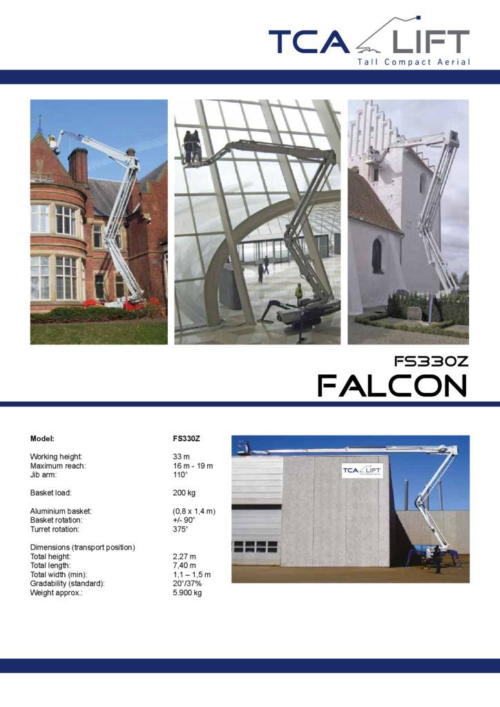 thumbnail of Brochure-FS330Z-UK