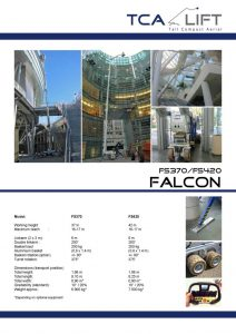 thumbnail of Brochure-FS370-FS420-UK