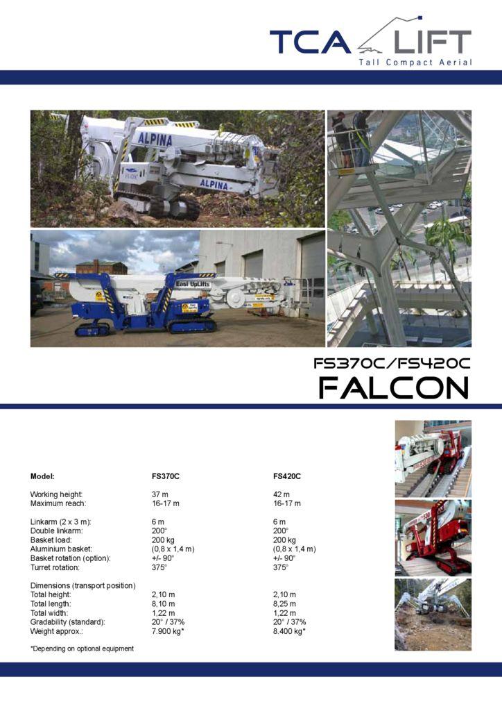 thumbnail of Brochure-FS370C-FS420C-UK