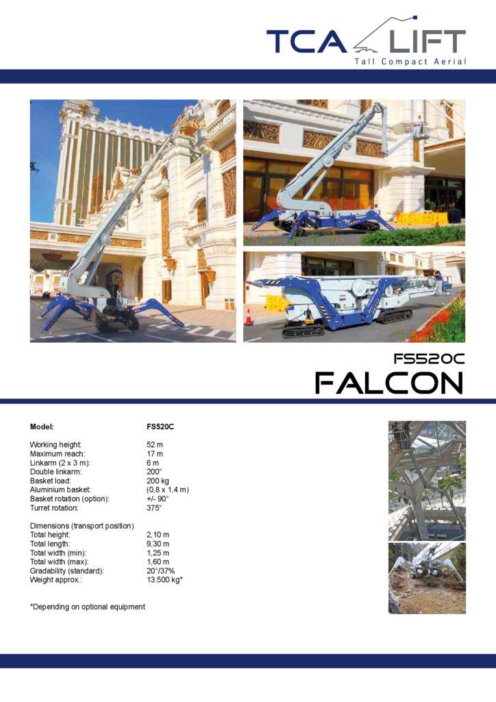 thumbnail of Brochure-FS520C-UK