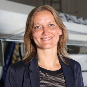 Charlotte Drejergaard