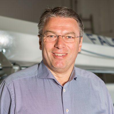 Finn Schlitterlau