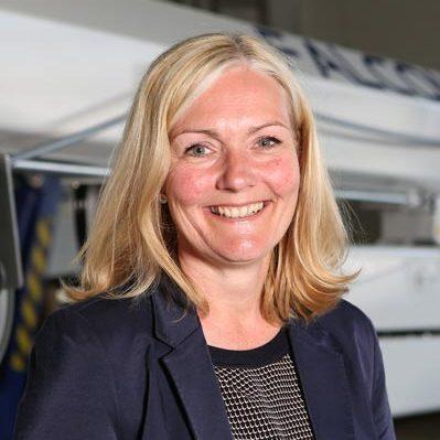 Gitte Stendahl
