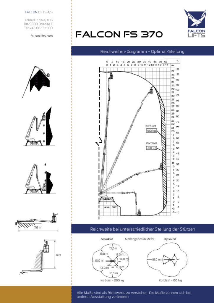 thumbnail of FS 370 Datenblatt – DE